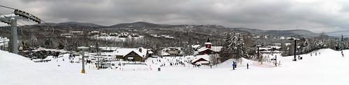 mtsnow_panorama