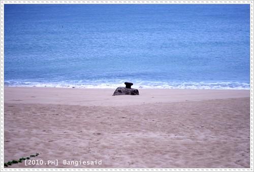 b-20100403_091035.jpg
