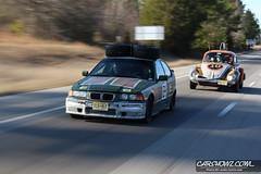 LeMons Rally 2017-133