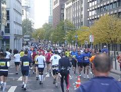 Frankfurt Marathon 2009 (16)