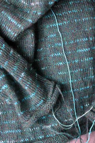 handmades: christmas 2009