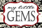 My Little Gems