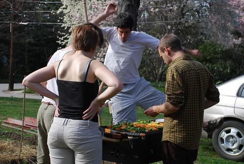 Garden Party-4
