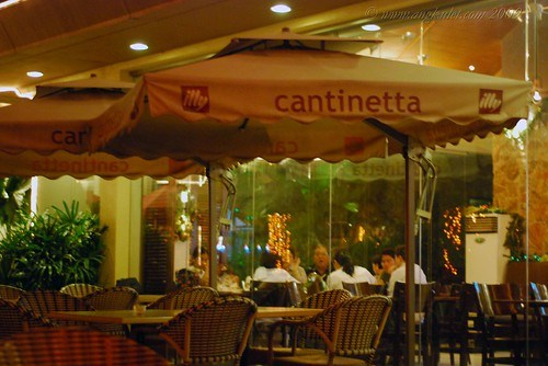 Cantinetta outside [2]