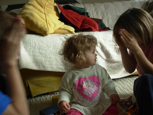 baby m nov 28 2009 002