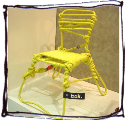 Bok_chair