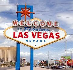 En Las Vegas se monta a inicios de año la vitrina tecnológica más grande de productos de electrónica de consumo