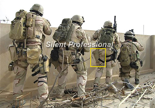 U.S NAVY SEALs GEAR |