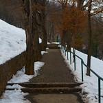 "Winter <a style=""margin-left:10px; font-size:0.8em;"" href=""http://www.flickr.com/photos/36521966868@N01/4330585399/"" target=""_blank"">@flickr</a>"