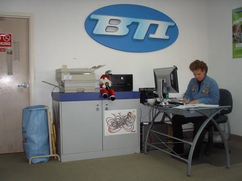 PC189562