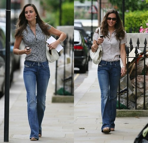 Kate-Middleton-Diesel-Jeans_Ronhoir 88OZ