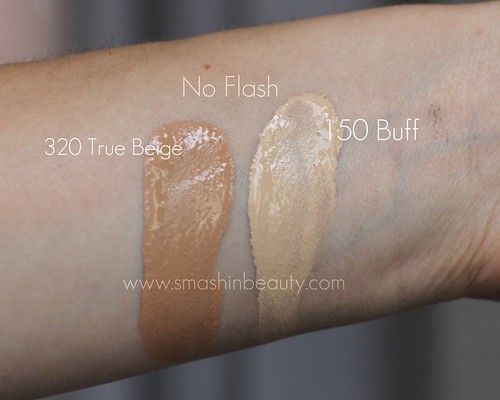 ColorStay Full Cover Foundation by Revlon #17