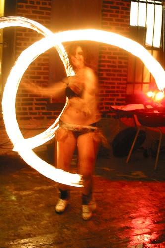 FireTwirler  4