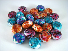 Lampwork Candy