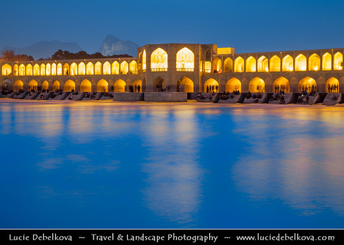 world trip travel vacation holiday reflection tourism night river persian long exposure tour place iran photos sightseeing middleeast persia visit location tourist journey destination iranian sight traveling visiting exploration touring isfahan اصفهان khajou ispahan esfahān luciedebelkova hispahan aspadāna spahān esfahanpersian wwwluciedebelkovacom