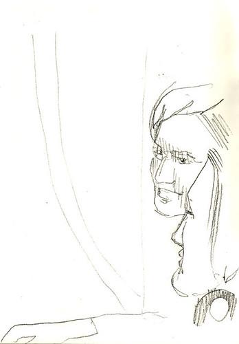 Sketchcrawl#26