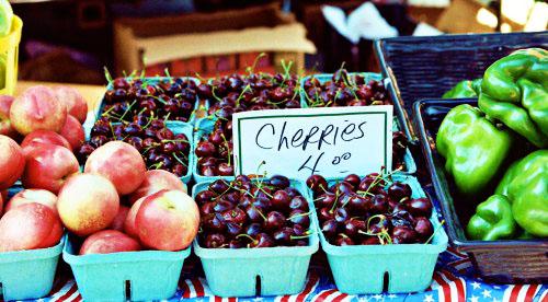 cherries edited2