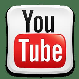 lifecare-video