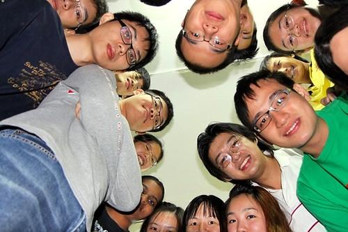2009.11.14 011 Look down