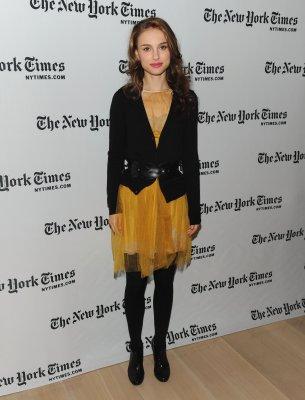 NataliePortman RodarteforTarget Dress $39.99