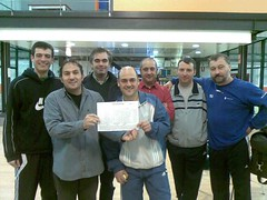 equipo canabal c