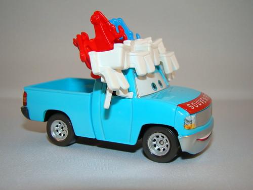 disney cars toon buck the tooth vendor (4)