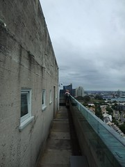 Pylon Lookout - Sydney 2010 (32)