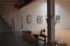 "Zhen Wu Antwerp • <a style=""font-size:0.8em;"" href=""http://www.flickr.com/photos/49126569@N07/4522044016/"" target=""_blank"">View on Flickr</a>"