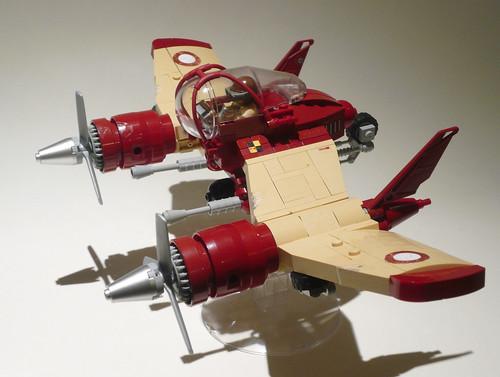 V-22 Phoenix