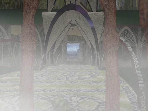 Lost Elven City_001