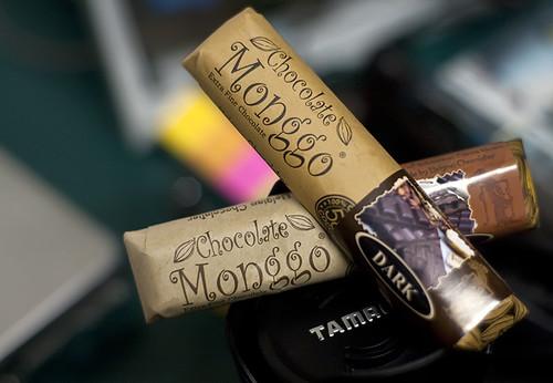 cokelat_monggo