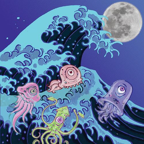 wave_squid_moon