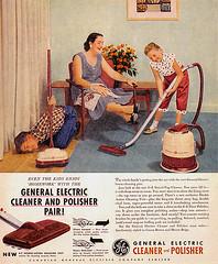 advertising alternatives