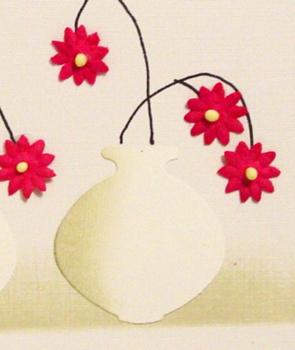 3-asian vases 012-cu