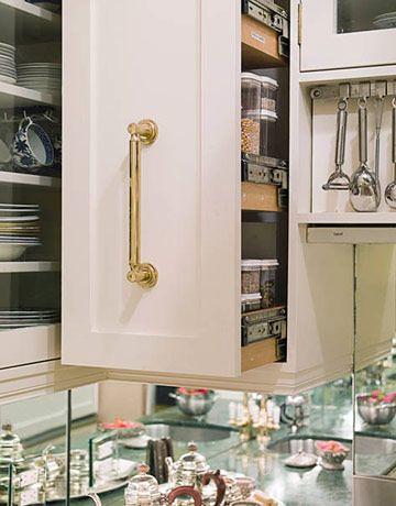 small NYC kitchen2