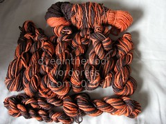 100purewool skeined (by dyedinthewool)