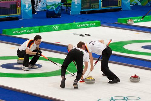 olympics2010-5534.jpg