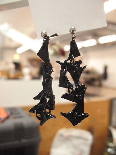 scraps - earrings2