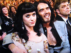 katy-perry-russell-brand bob dylan tallulah bankhead cheesy song of the day