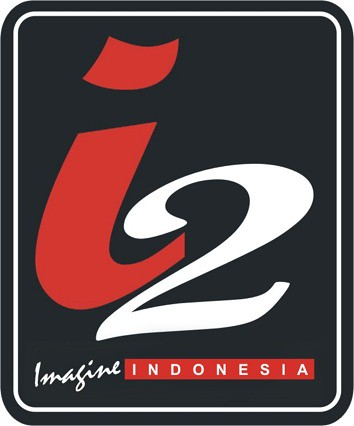 imagine indonesia