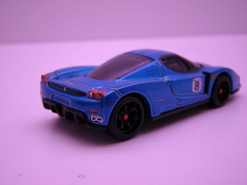 hws speed machines enzo ferrari (3)