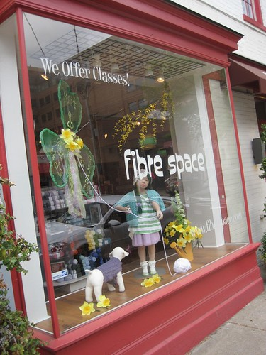 Apr18-FiberSpace