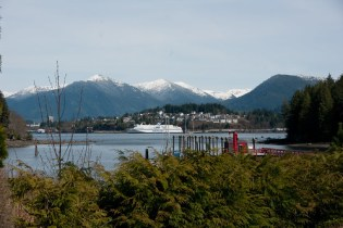 Prince-Rupert from Dodge Cove