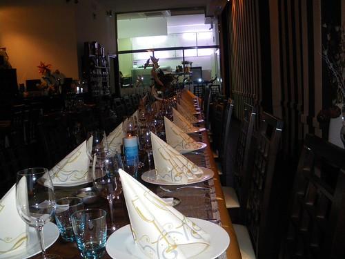 mesa cena de empresa.jpg