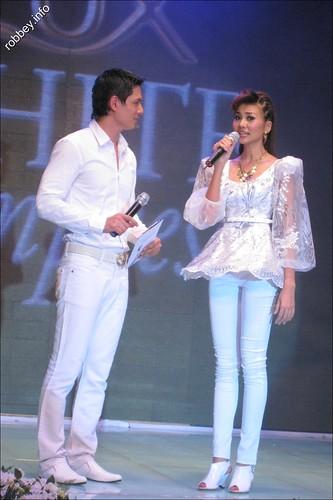 Robbey-ThanhHang0020