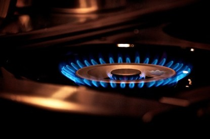 Day 095/365: Burn Baby, Burn!