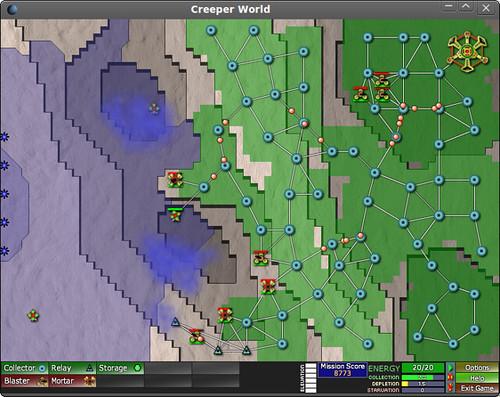 scaled_creeper_world