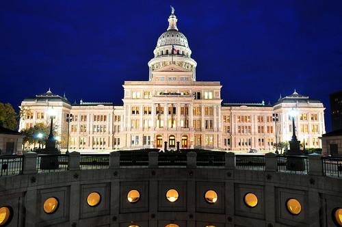 17mm Capitol