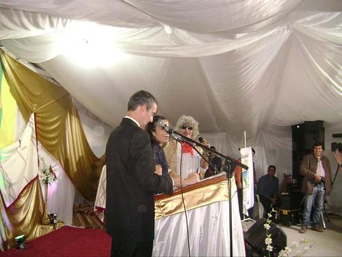 premios ciudad de famailla