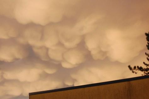 Wolken 004